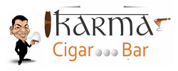 Karma Tobacco & Cigar Lounge