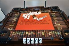 Play Domino Here!