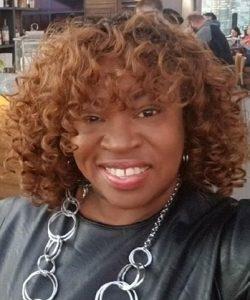 Shonda_Williams-staff