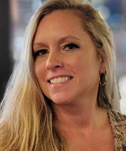Rachel Uylaki